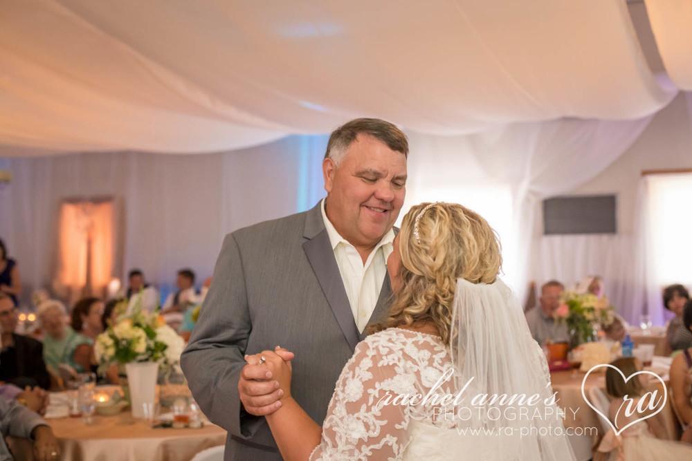 EMM-CURWENSVILLE PA WEDDING-32.jpg