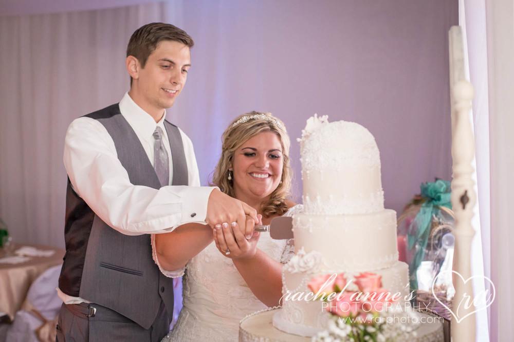 EMM-CURWENSVILLE PA WEDDING-35.jpg