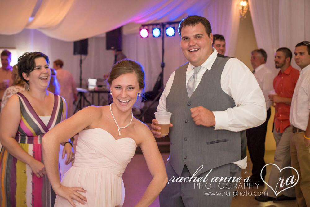 EMM-CURWENSVILLE PA WEDDING-36.jpg