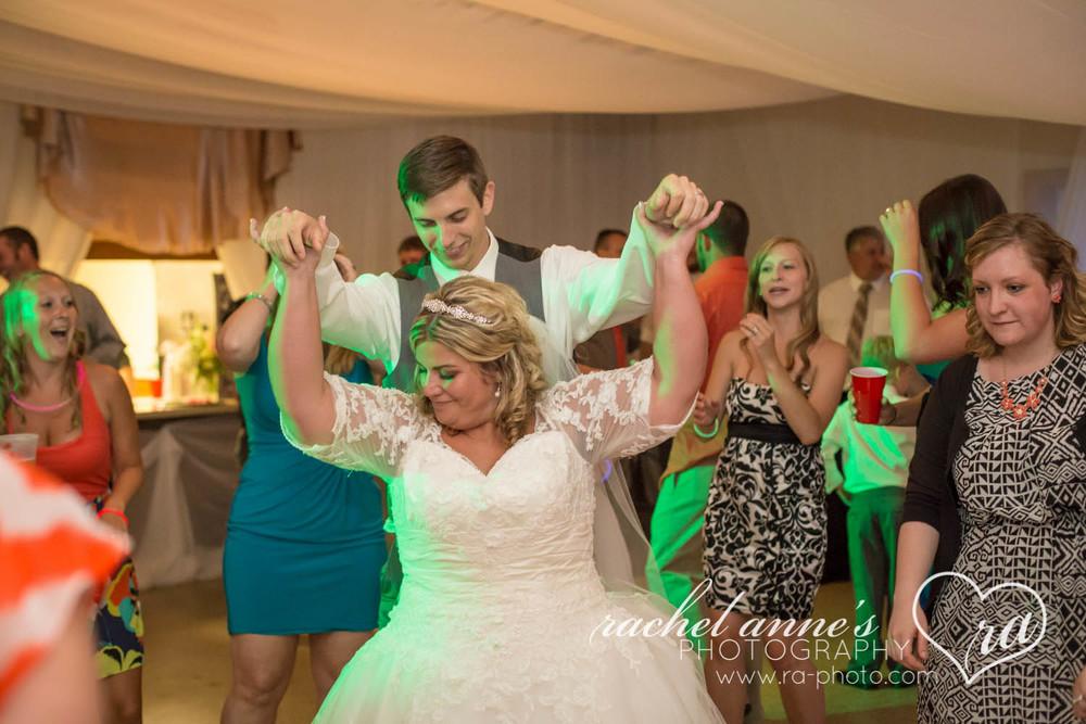 EMM-CURWENSVILLE PA WEDDING-37.jpg