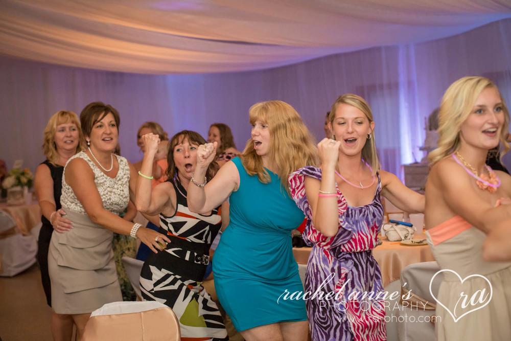 EMM-CURWENSVILLE PA WEDDING-38.jpg