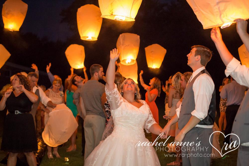 EMM-CURWENSVILLE PA WEDDING-39.jpg