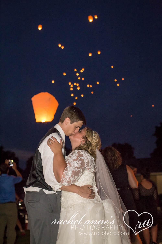 EMM-CURWENSVILLE PA WEDDING-40.jpg
