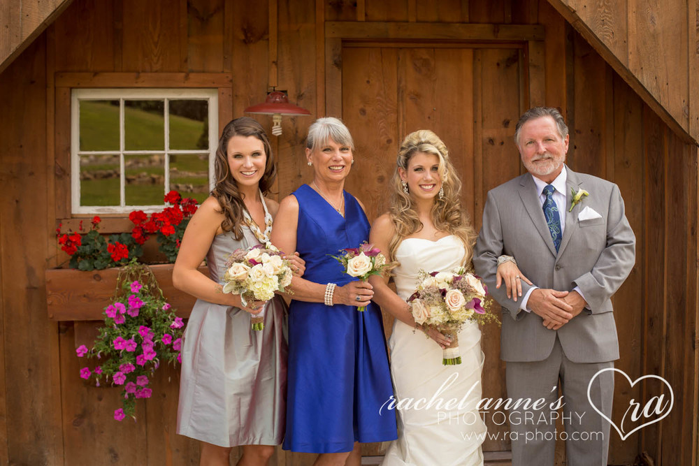 KLK-LAUREL ROCK FARM WEDDING-8.jpg
