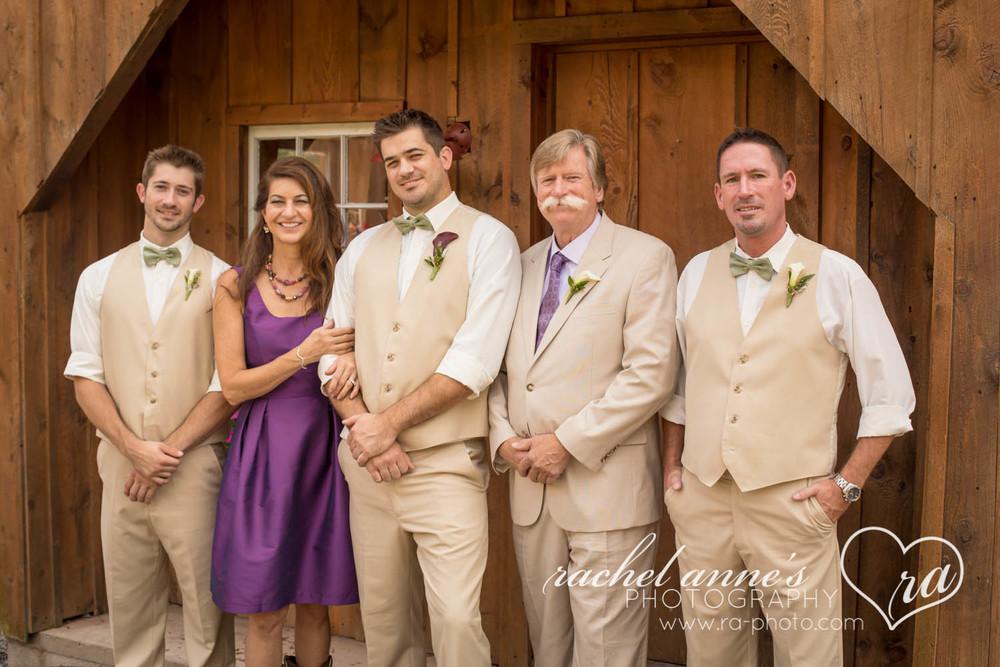 KLK-LAUREL ROCK FARM WEDDING-9.jpg