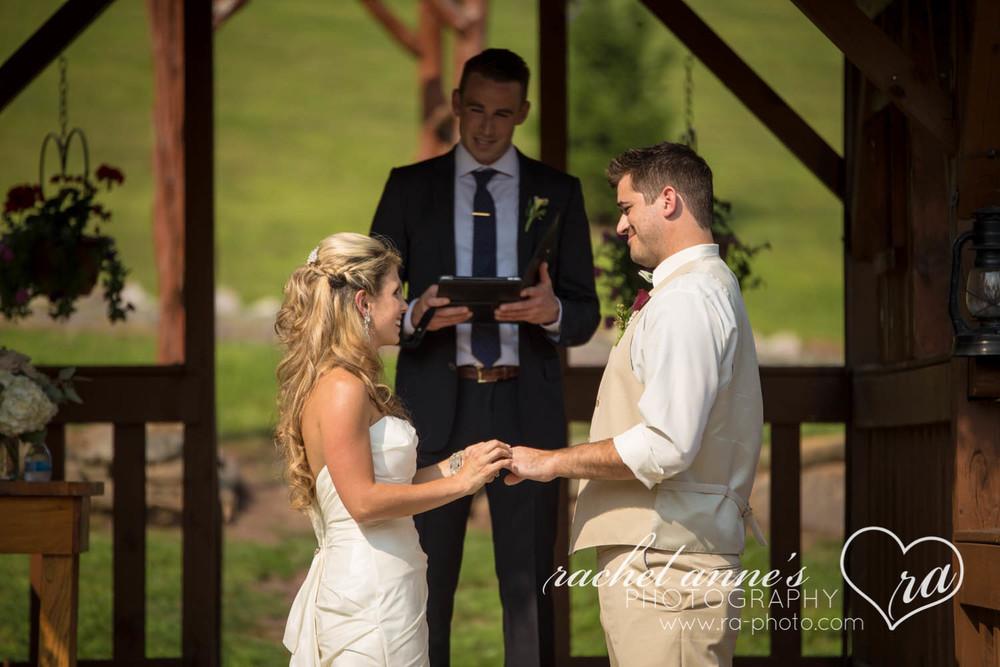 KLK-LAUREL ROCK FARM WEDDING-15.jpg
