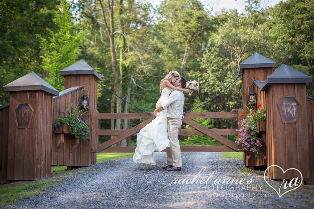 KLK-LAUREL ROCK FARM WEDDING-22.jpg