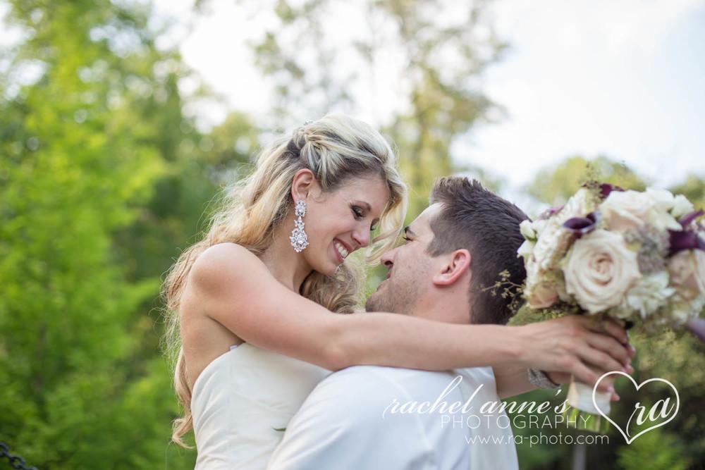 KLK-LAUREL ROCK FARM WEDDING-23.jpg