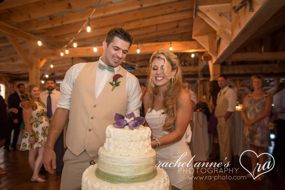 KLK-LAUREL ROCK FARM WEDDING-31.jpg