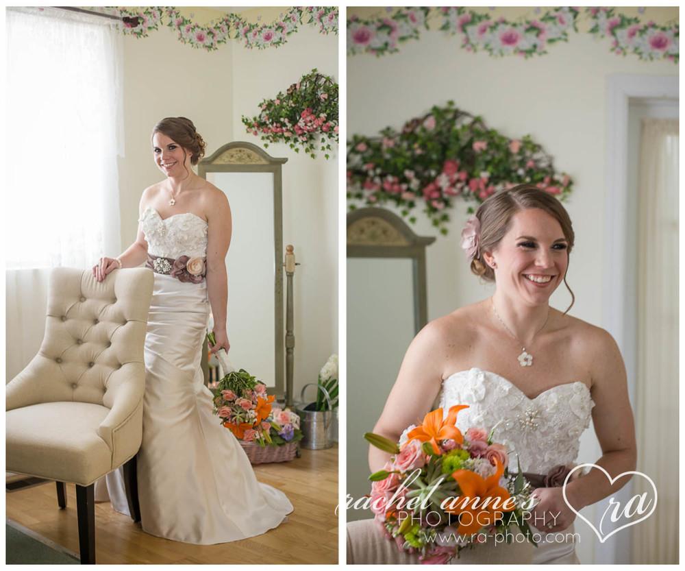 WEDDING-GREYSTONE-FIELDS-GIBSONIA-PA-4.jpg