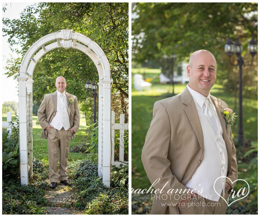 WEDDING-GREYSTONE-FIELDS-GIBSONIA-PA-5.jpg