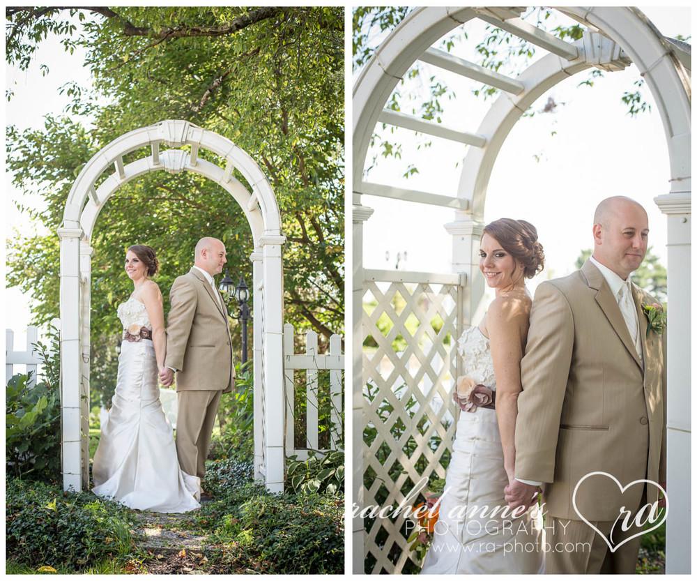 WEDDING-GREYSTONE-FIELDS-GIBSONIA-PA-7.jpg