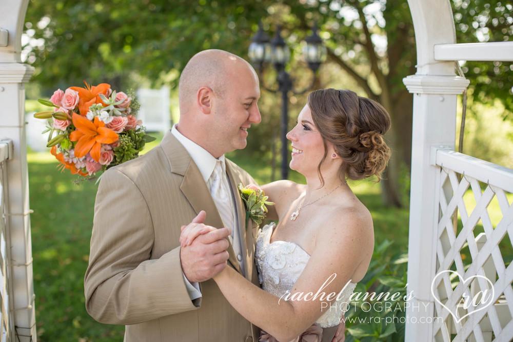 WEDDING-GREYSTONE-FIELDS-GIBSONIA-PA-8.jpg