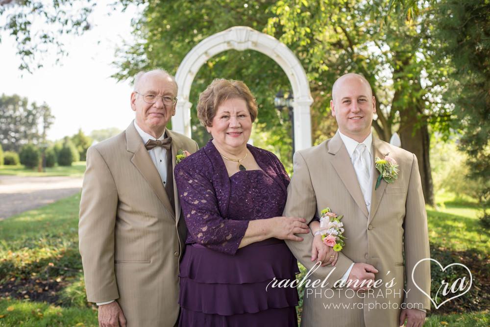 WEDDING-GREYSTONE-FIELDS-GIBSONIA-PA-10.jpg