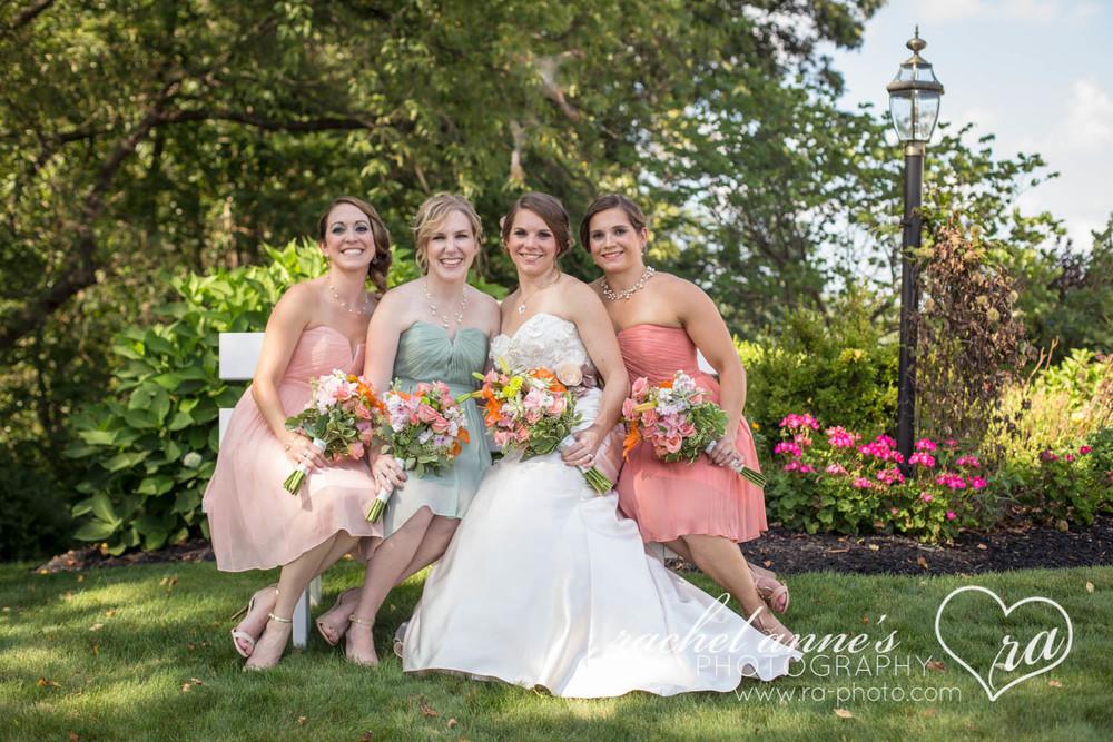 WEDDING-GREYSTONE-FIELDS-GIBSONIA-PA-11.jpg