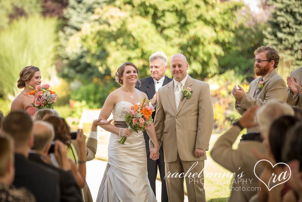 WEDDING-GREYSTONE-FIELDS-GIBSONIA-PA-18.jpg