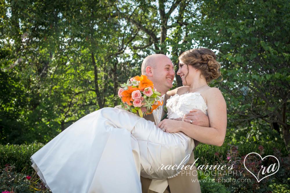 WEDDING-GREYSTONE-FIELDS-GIBSONIA-PA-20.jpg