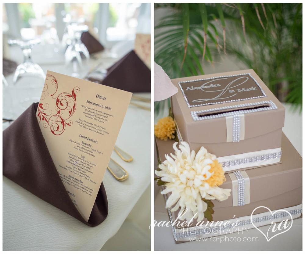 WEDDING-GREYSTONE-FIELDS-GIBSONIA-PA-21.jpg