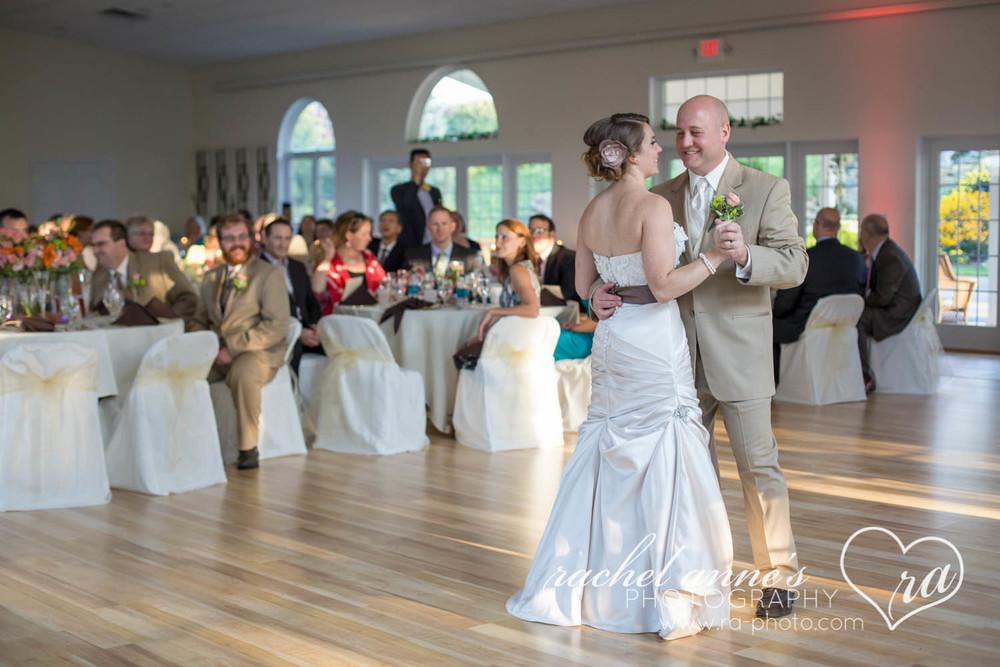WEDDING-GREYSTONE-FIELDS-GIBSONIA-PA-23.jpg