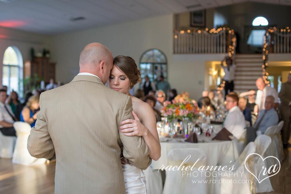 WEDDING-GREYSTONE-FIELDS-GIBSONIA-PA-24.jpg