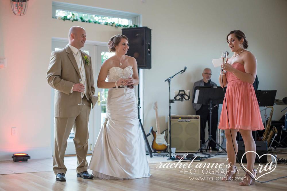 WEDDING-GREYSTONE-FIELDS-GIBSONIA-PA-26.jpg