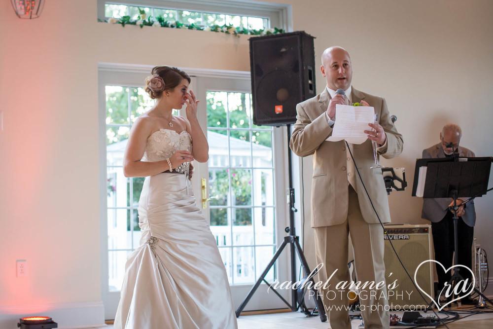 WEDDING-GREYSTONE-FIELDS-GIBSONIA-PA-27.jpg