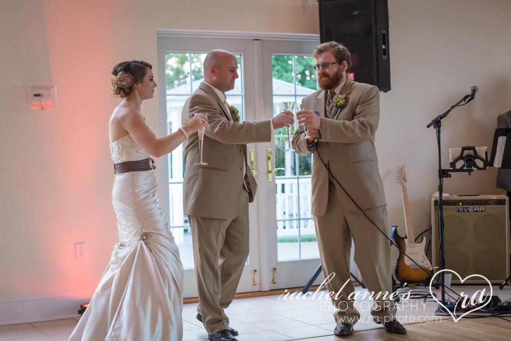 WEDDING-GREYSTONE-FIELDS-GIBSONIA-PA-29.jpg