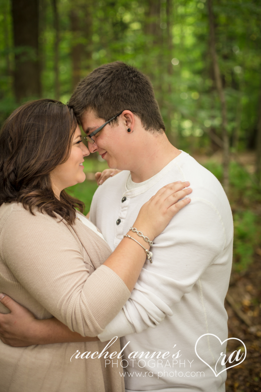 006-SSL-CLEARFIELD ENGAGEMENT PHOTOS.jpg