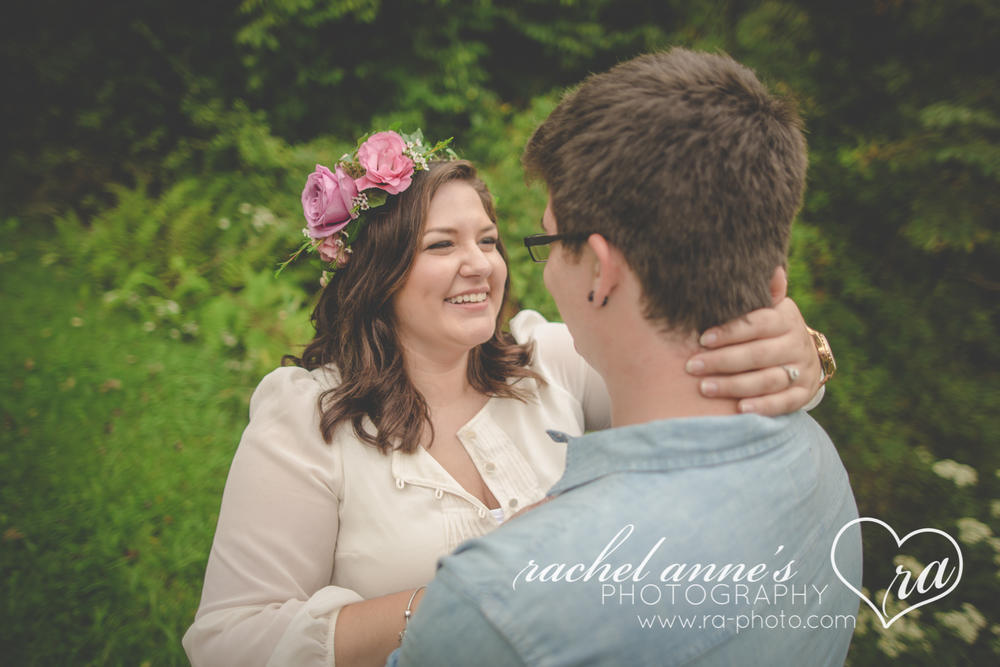 011-SSL-CLEARFIELD ENGAGEMENT PHOTOS.jpg