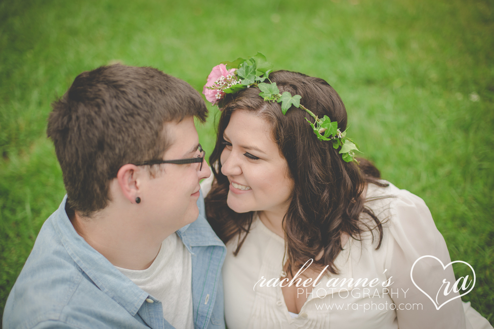 015-SSL-CLEARFIELD ENGAGEMENT PHOTOS.jpg