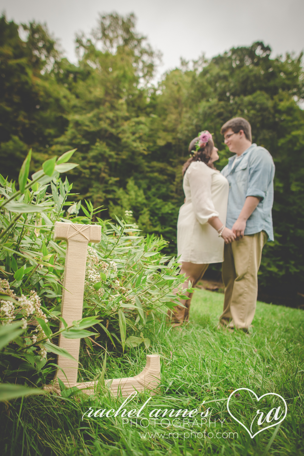 021-SSL-CLEARFIELD ENGAGEMENT PHOTOS.jpg