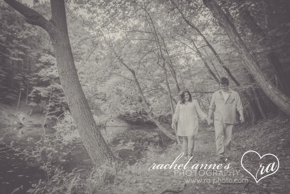 023-SSL-CLEARFIELD ENGAGEMENT PHOTOS.jpg