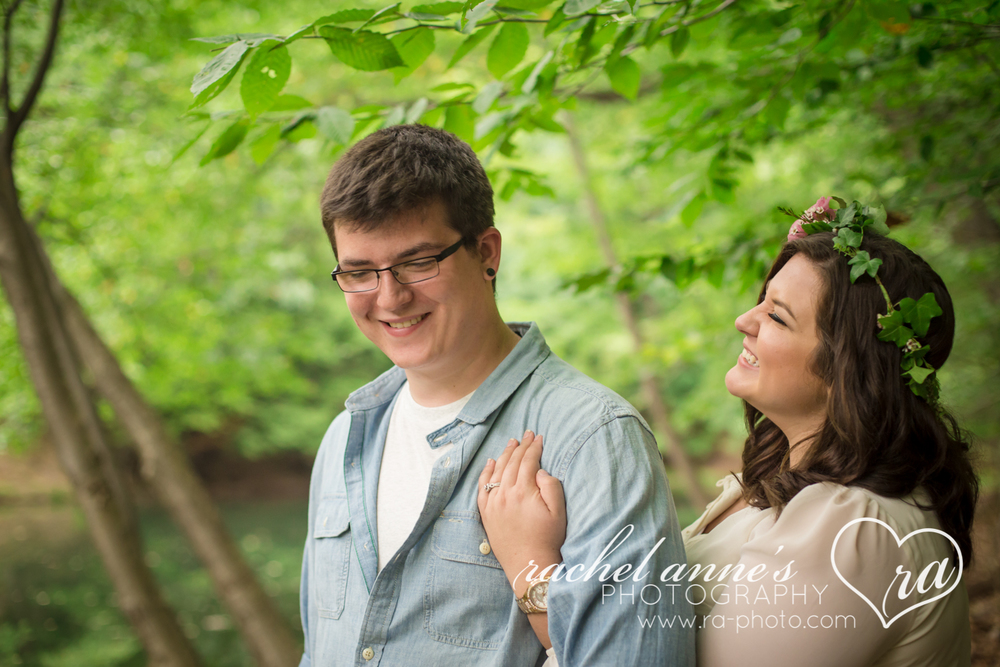 026-SSL-CLEARFIELD ENGAGEMENT PHOTOS.jpg