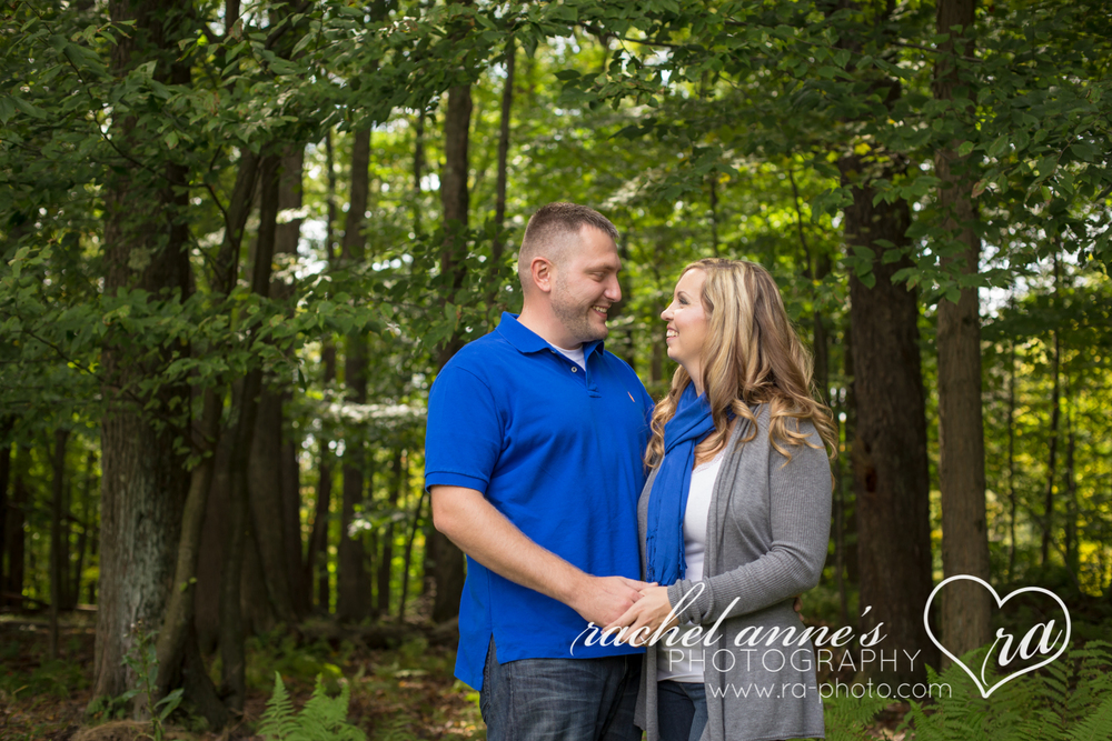 017-RHZ-PITTSBURGH PA ENGAGEMENT PHOTOGRAPHY.jpg