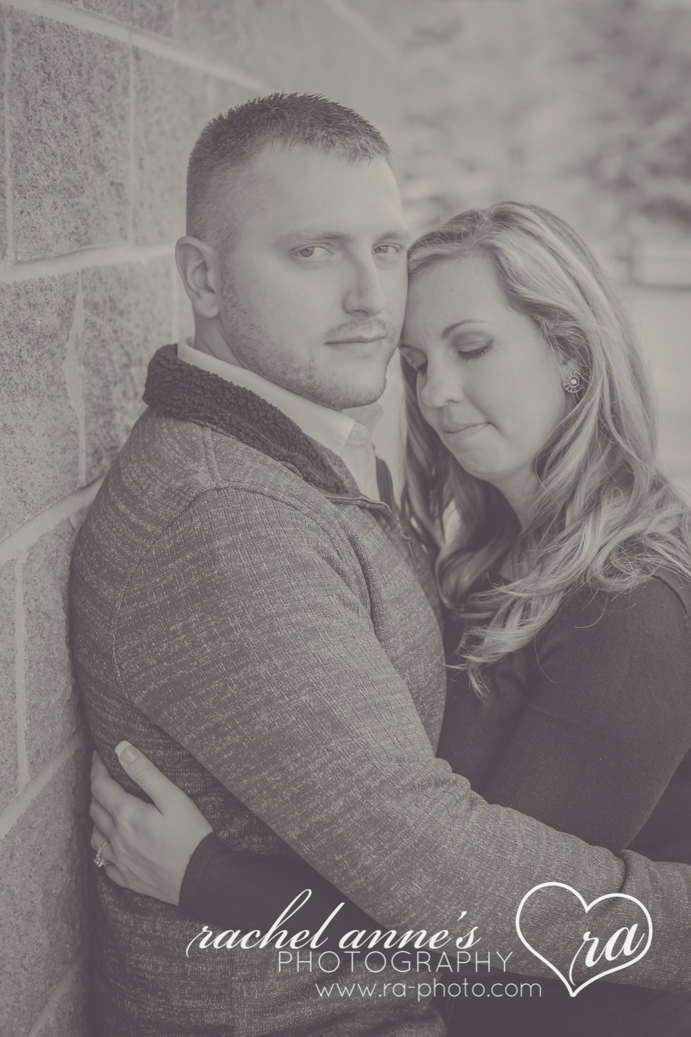 023-RHZ-PITTSBURGH PA ENGAGEMENT PHOTOGRAPHY.jpg