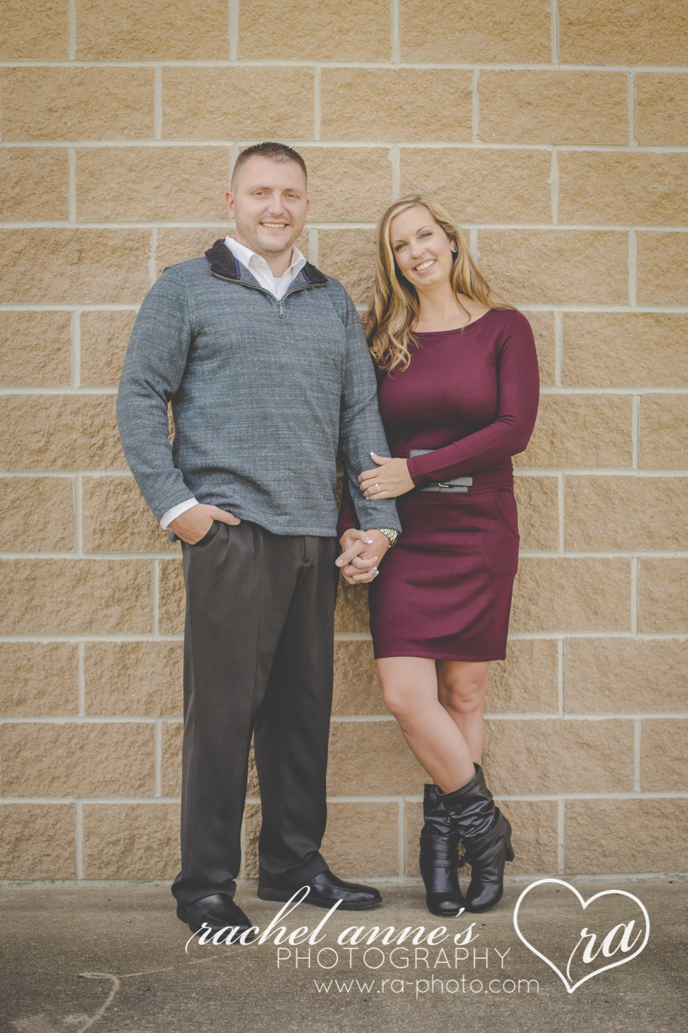 024-RHZ-PITTSBURGH PA ENGAGEMENT PHOTOGRAPHY.jpg