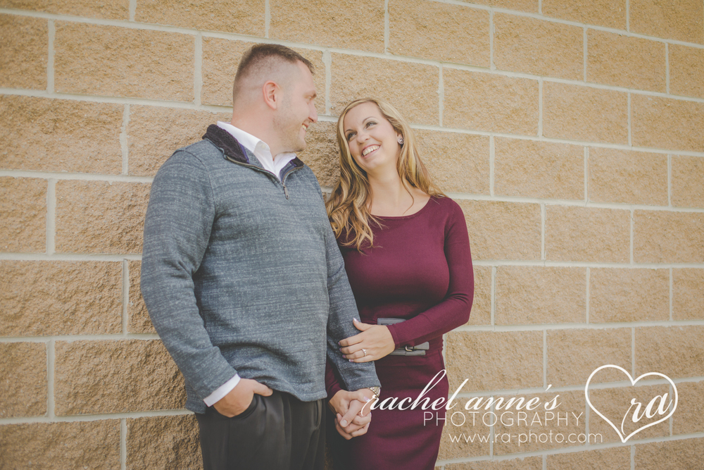 025-RHZ-PITTSBURGH PA ENGAGEMENT PHOTOGRAPHY.jpg