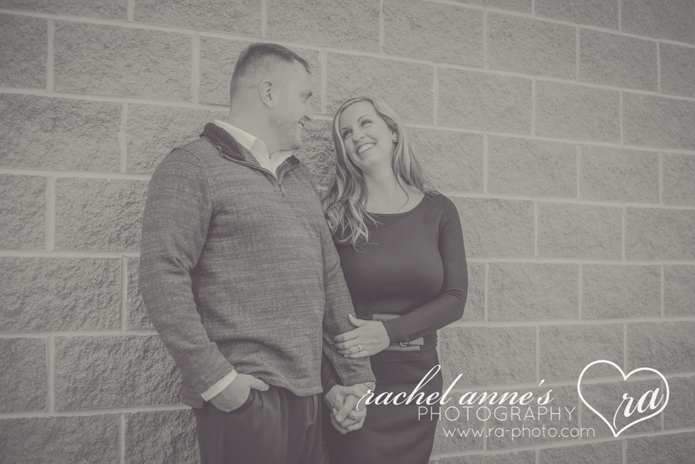 026-RHZ-PITTSBURGH PA ENGAGEMENT PHOTOGRAPHY.jpg