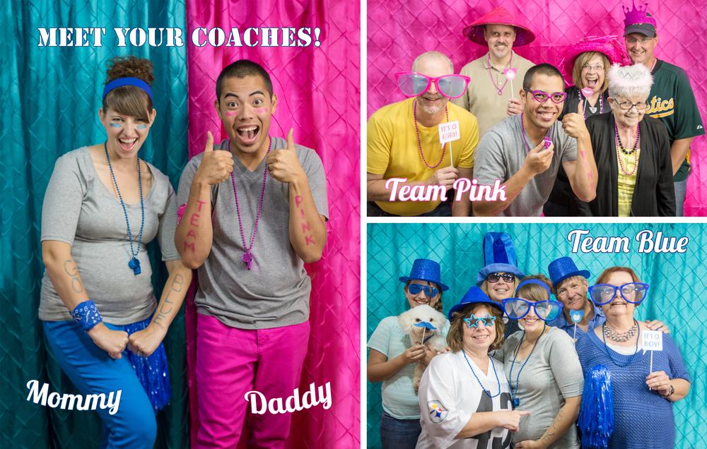 Meet Your Coaches.jpg