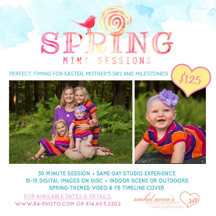 2015 Spring Mini Session flyer RA web.jpg