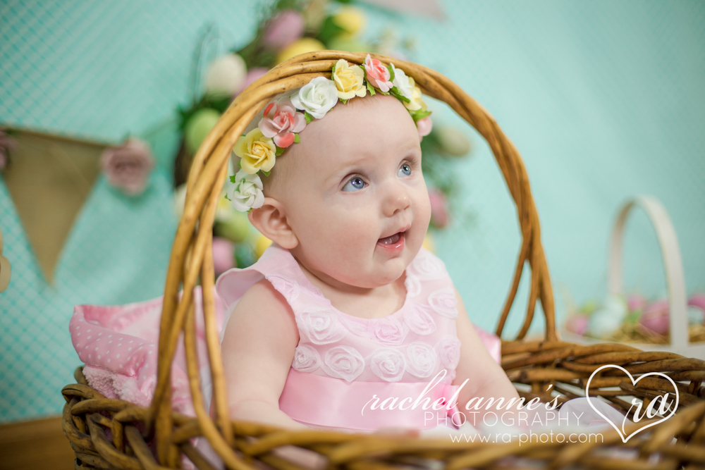 002-WALKER-SPRING EASTER PHOTOS.jpg