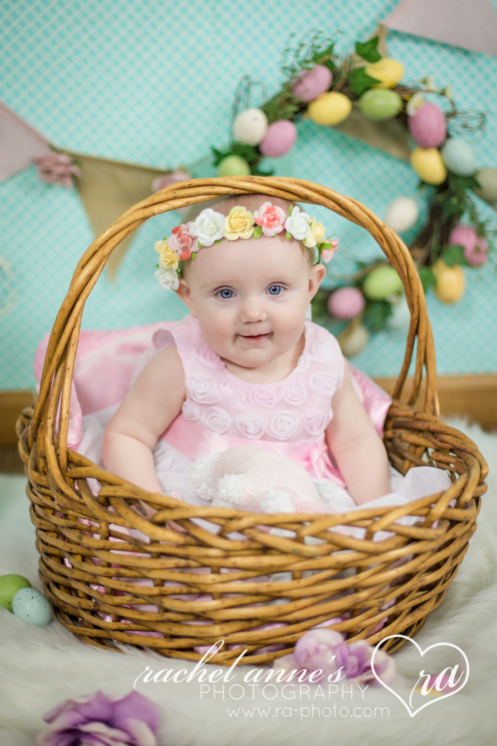 003-WALKER-SPRING EASTER PHOTOS.jpg