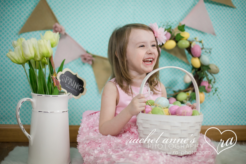 008-WALKER-SPRING EASTER PHOTOS.jpg