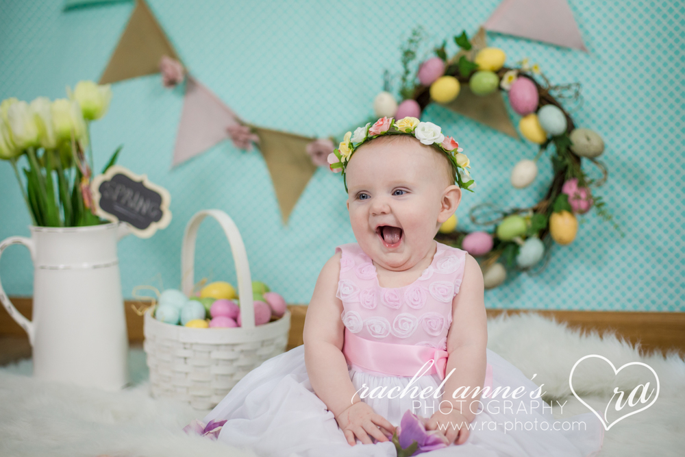 016-WALKER-SPRING EASTER PHOTOS.jpg