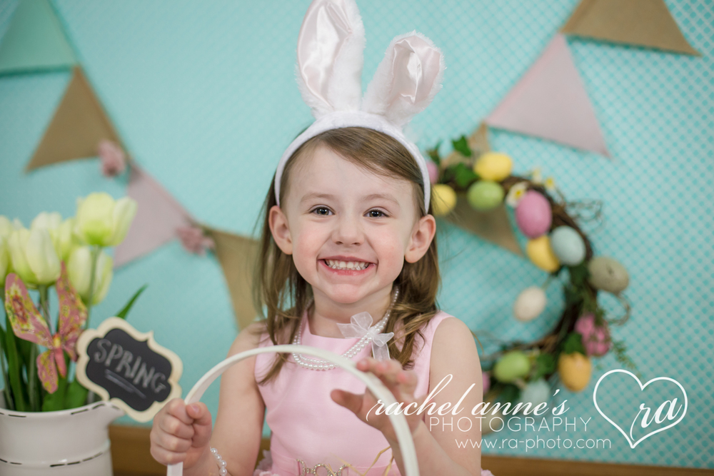 019-WALKER-SPRING EASTER PHOTOS.jpg