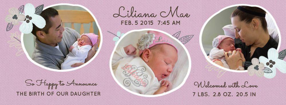 LML Birth Facebook Timeline Cover.jpg
