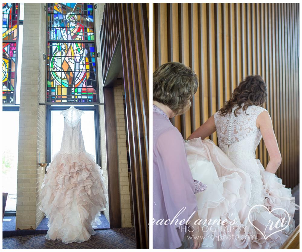 THA-PITTSBURGH-CORAOPOLIS-WEDDING-PHOTOGRAPHY-4.jpg