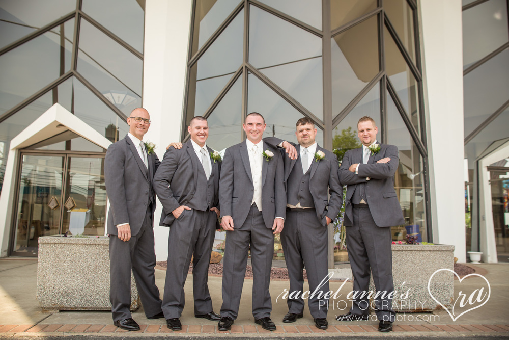 THA-PITTSBURGH-CORAOPOLIS-WEDDING-PHOTOGRAPHY-17.jpg
