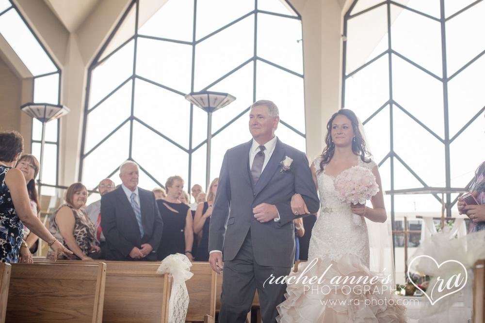 THA-PITTSBURGH-CORAOPOLIS-WEDDING-PHOTOGRAPHY-19.jpg