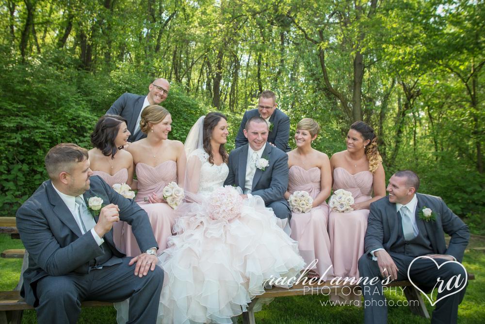 THA-PITTSBURGH-CORAOPOLIS-WEDDING-PHOTOGRAPHY-29.jpg
